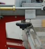 Profiling and polishing