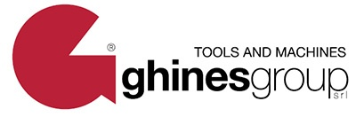 GHINES GROUP - MARBLE AND STONE WORKING MACHINES