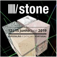 Stone 2019 Portugal