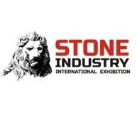 STONE INDUSTRY Moscow