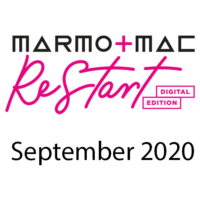 Marmomac digital edition 2020